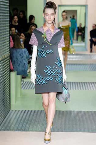 Prada-fall-winter-2015-2016-for-women-13