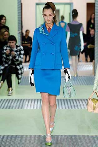 Prada-fall-winter-2015-2016-for-women-16