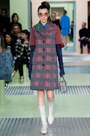 Prada-fall-winter-2015-2016-for-women-19