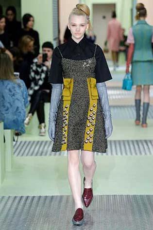 Prada-fall-winter-2015-2016-for-women-21