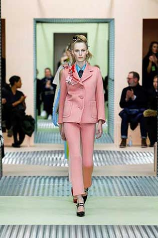 Prada-fall-winter-2015-2016-for-women-31