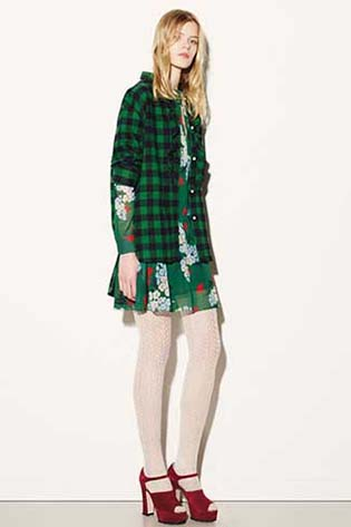 Red-Valentino-fall-winter-2015-2016-for-women-10