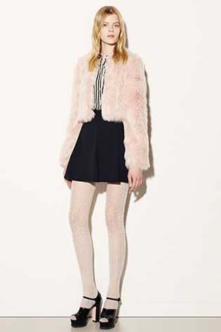 Red-Valentino-fall-winter-2015-2016-for-women-18