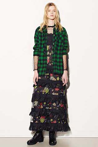 Red-Valentino-fall-winter-2015-2016-for-women-2
