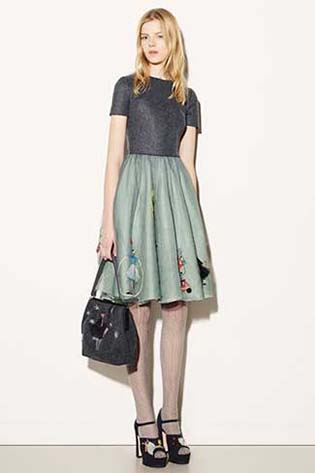 Red-Valentino-fall-winter-2015-2016-for-women-24