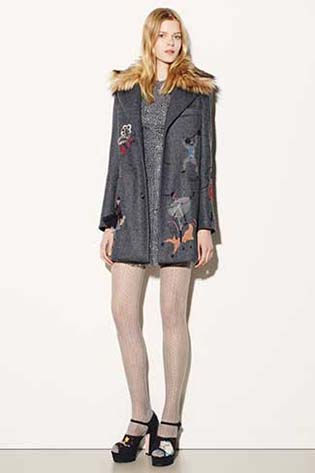 Red-Valentino-fall-winter-2015-2016-for-women-26