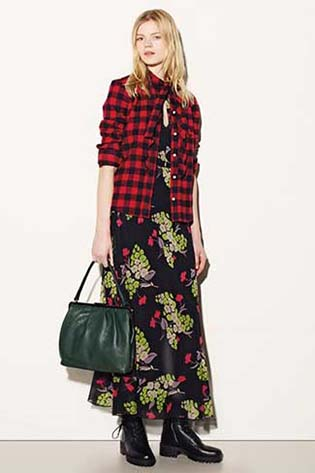 Red-Valentino-fall-winter-2015-2016-for-women-4