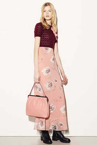 Red-Valentino-fall-winter-2015-2016-for-women-42