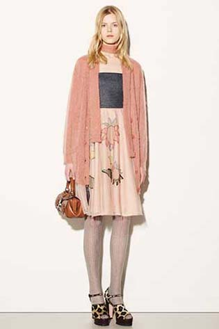 Red-Valentino-fall-winter-2015-2016-for-women-47