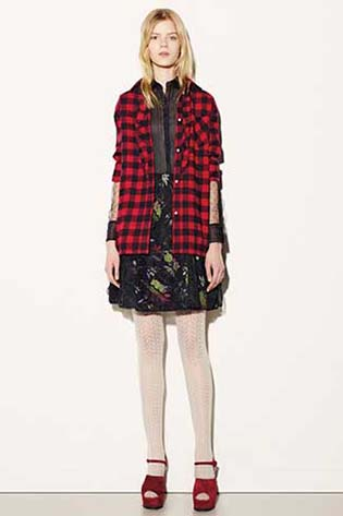 Red-Valentino-fall-winter-2015-2016-for-women-6