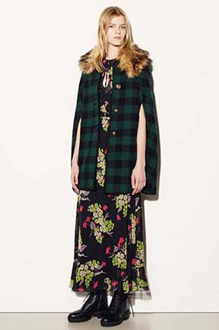 Red-Valentino-fall-winter-2015-2016-for-women-9