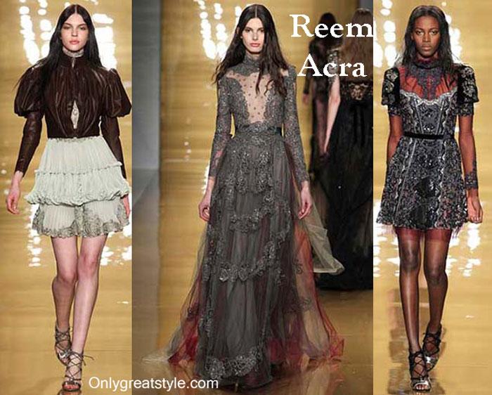 Reem-Acra-fall-winter-for-women