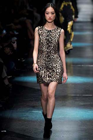 Roberto-Cavalli-fall-winter-2015-2016-for-women-11