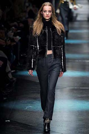 Roberto-Cavalli-fall-winter-2015-2016-for-women-18