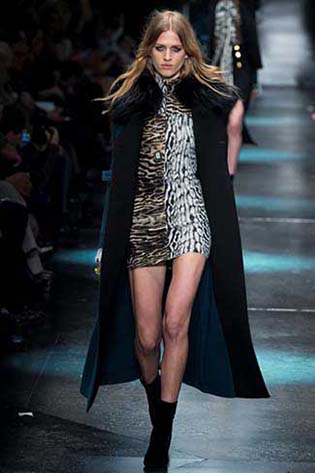 Roberto-Cavalli-fall-winter-2015-2016-for-women-2