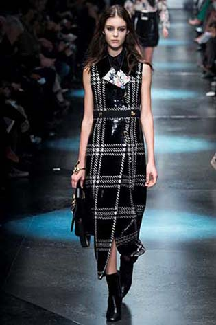 Roberto-Cavalli-fall-winter-2015-2016-for-women-22