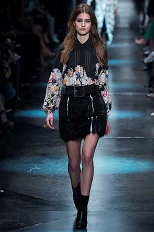 Roberto-Cavalli-fall-winter-2015-2016-for-women-23