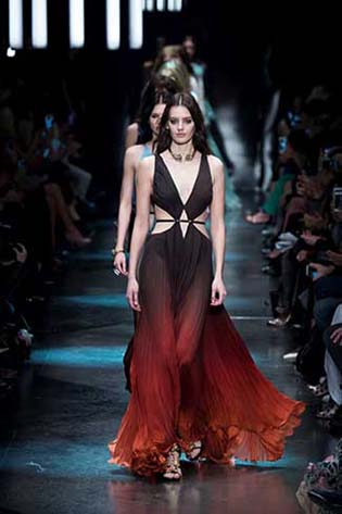 Roberto-Cavalli-fall-winter-2015-2016-for-women-24
