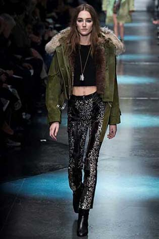 Roberto-Cavalli-fall-winter-2015-2016-for-women-32