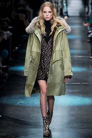 Roberto-Cavalli-fall-winter-2015-2016-for-women-33