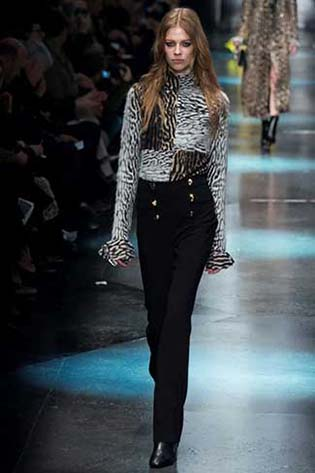 Roberto-Cavalli-fall-winter-2015-2016-for-women-4