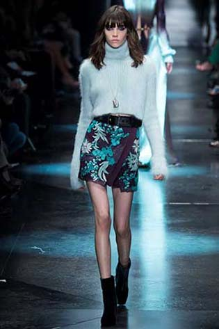 Roberto-Cavalli-fall-winter-2015-2016-for-women-53-2
