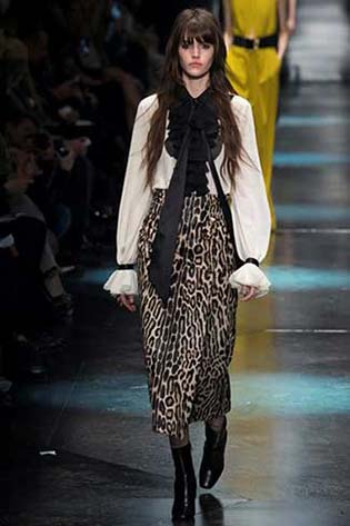 Roberto-Cavalli-fall-winter-2015-2016-for-women-7