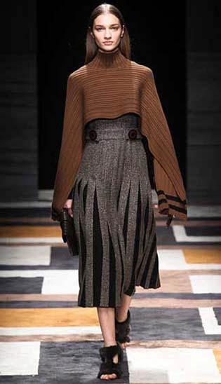 Salvatore-Ferragamo-fall-winter-2015-2016-women-12