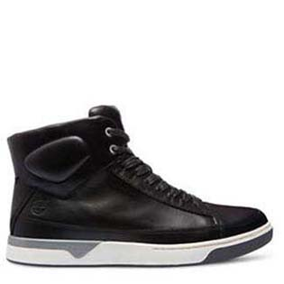 Timberland-shoes-fall-winter-2015-2016-for-men-1
