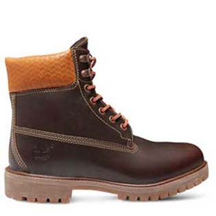 Timberland-shoes-fall-winter-2015-2016-for-men-10