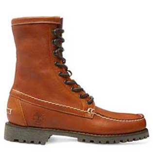 Timberland-shoes-fall-winter-2015-2016-for-men-11