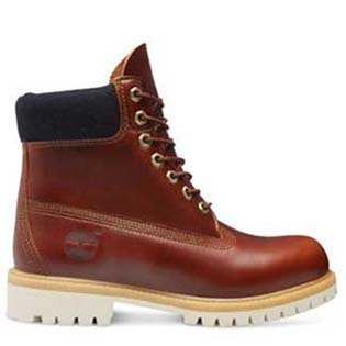 Timberland-shoes-fall-winter-2015-2016-for-men-12