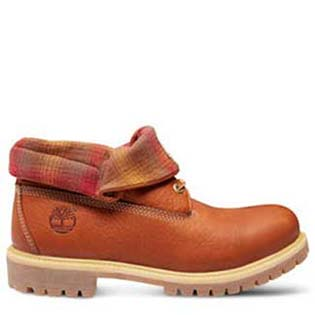 Timberland-shoes-fall-winter-2015-2016-for-men-13