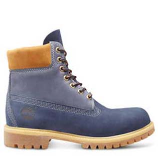 Timberland-shoes-fall-winter-2015-2016-for-men-14