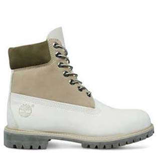 Timberland-shoes-fall-winter-2015-2016-for-men-15