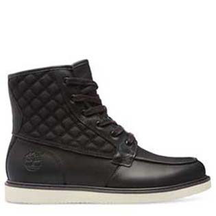 Timberland-shoes-fall-winter-2015-2016-for-men-16