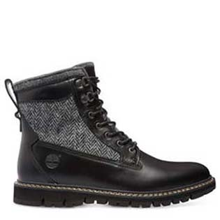 Timberland-shoes-fall-winter-2015-2016-for-men-17