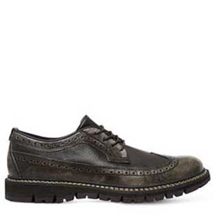 Timberland-shoes-fall-winter-2015-2016-for-men-19