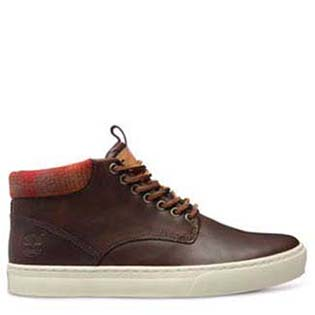 Timberland-shoes-fall-winter-2015-2016-for-men-2