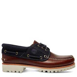Timberland-shoes-fall-winter-2015-2016-for-men-20