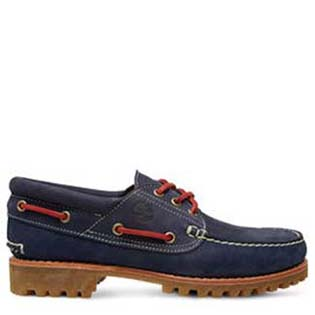Timberland-shoes-fall-winter-2015-2016-for-men-21