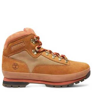 Timberland-shoes-fall-winter-2015-2016-for-men-22