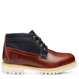 Timberland-shoes-fall-winter-2015-2016-for-men-23