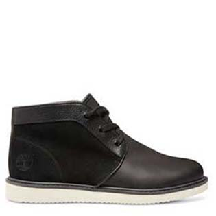 Timberland-shoes-fall-winter-2015-2016-for-men-24