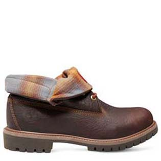 Timberland-shoes-fall-winter-2015-2016-for-men-25