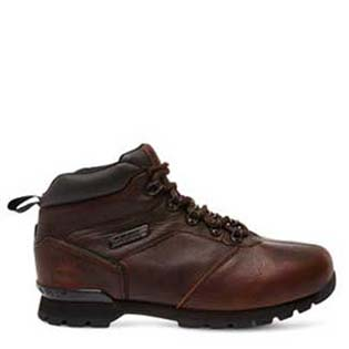 Timberland-shoes-fall-winter-2015-2016-for-men-26