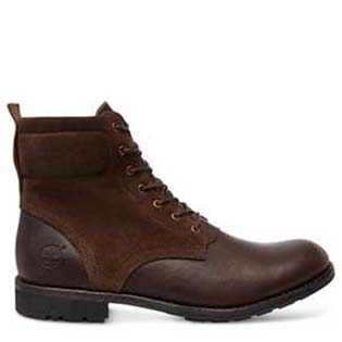 Timberland-shoes-fall-winter-2015-2016-for-men-27