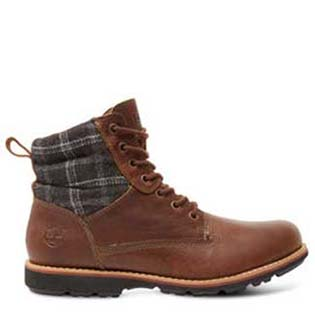 Timberland-shoes-fall-winter-2015-2016-for-men-28