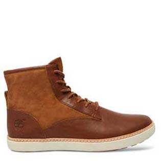 Timberland-shoes-fall-winter-2015-2016-for-men-3
