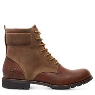 Timberland-shoes-fall-winter-2015-2016-for-men-32